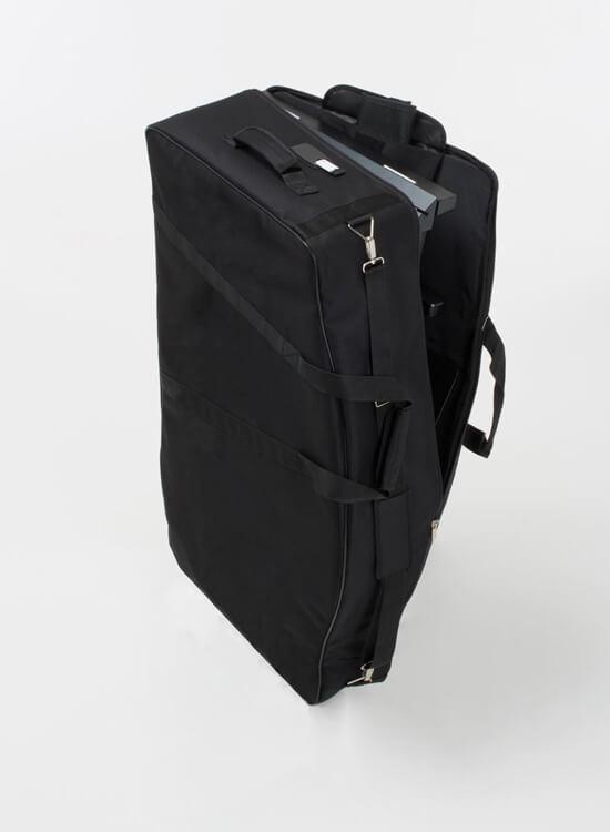 Tasche für Cantoni Stühle
