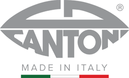 Cantoni Made in Italy