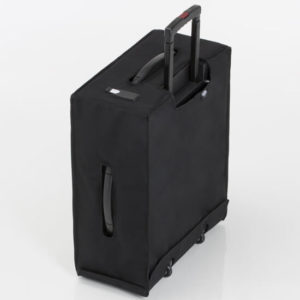 Schminkkoffer Schutzhülle für VT101C und VT101C.TR