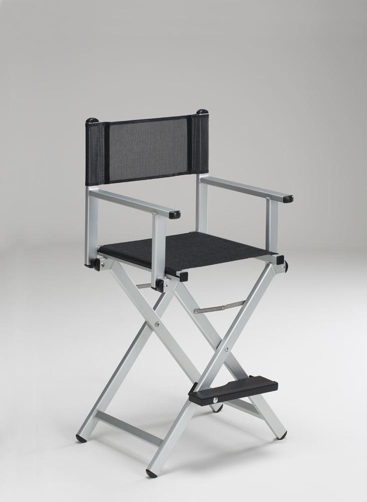 Kontakt Anfrage Make Up Stuhl S102 A Cantoni Deutschland