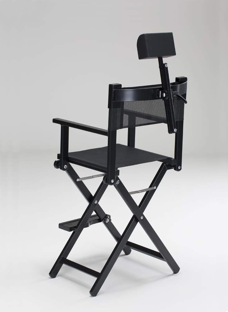 Make Up Stuhl S102A Klappstuhl Alu Cantoni Deutschland