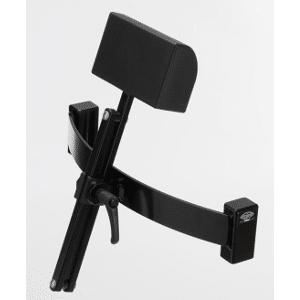 Kopfstütze für Make Up Stühle, Kopflehne für den Kopf des Models
