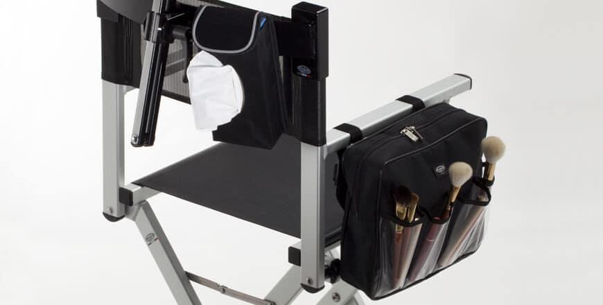 zubehör für Cantoni Produkte, Schminkstühle und Beauty Trolleys
