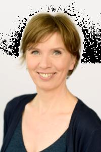 Antje Schlottmann